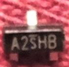A2sHB