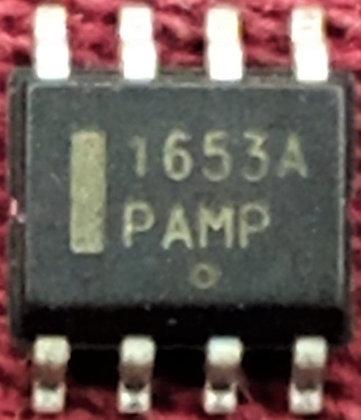 1653A