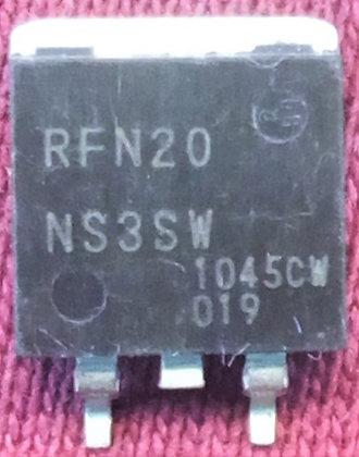 RFN20