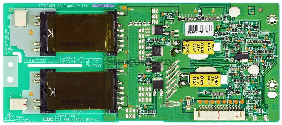 6632L-0528A (2300KTG011A-F, PNEL-T803A)