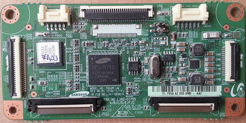 LJ41-08387A REV.1.1