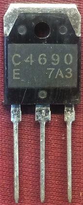 C4690