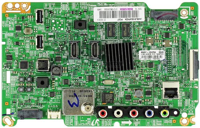 BN94-10553A  BN97-10423A