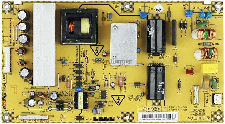 FSP245-4F01