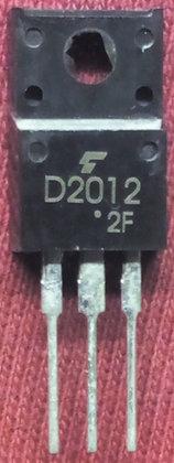 D2012