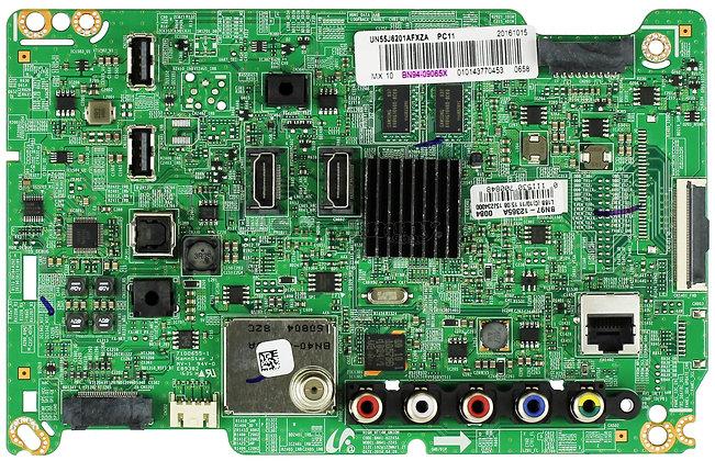 BN94-09065X  BN97-12365A