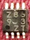 Z8693
