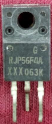 RJP56F4A