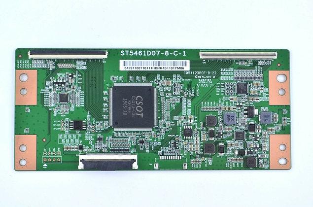 ST5461D07-8-C-1 , 55S401