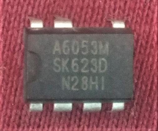 A6053M,STRA6053M