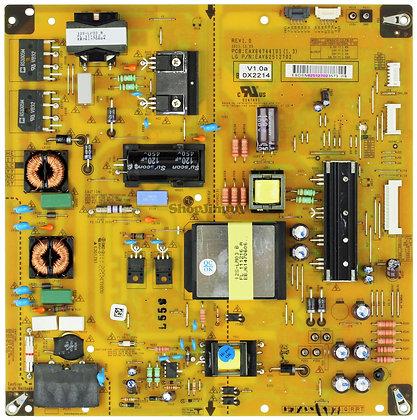 EAY62512702,EAX64744101(1.3),PLDF-L101B,3PAGC10088A-R,LGP4247H-12LPB-3P