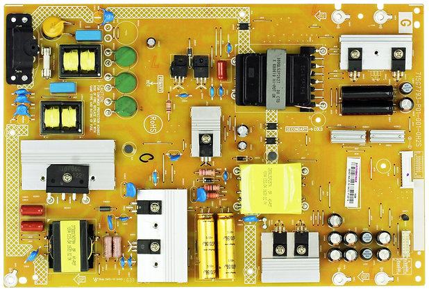 715G7793-P01-001-0H2S (PLTVG2401XAL8)
