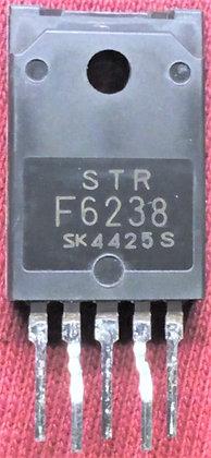 STRF6238
