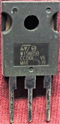 W15NB50