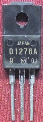 D1276A
