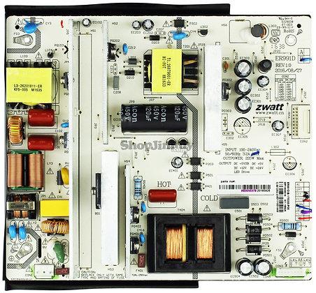 ER991D-B, EA0050378