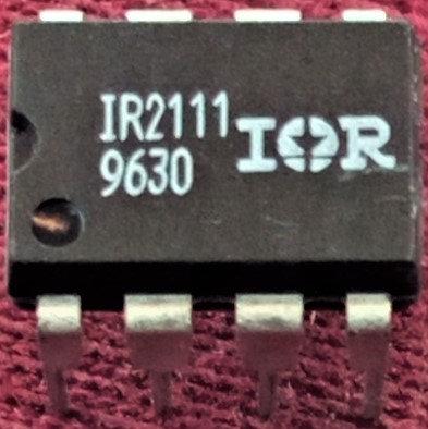 IR2111