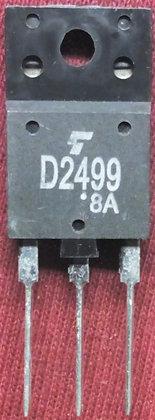 D2499