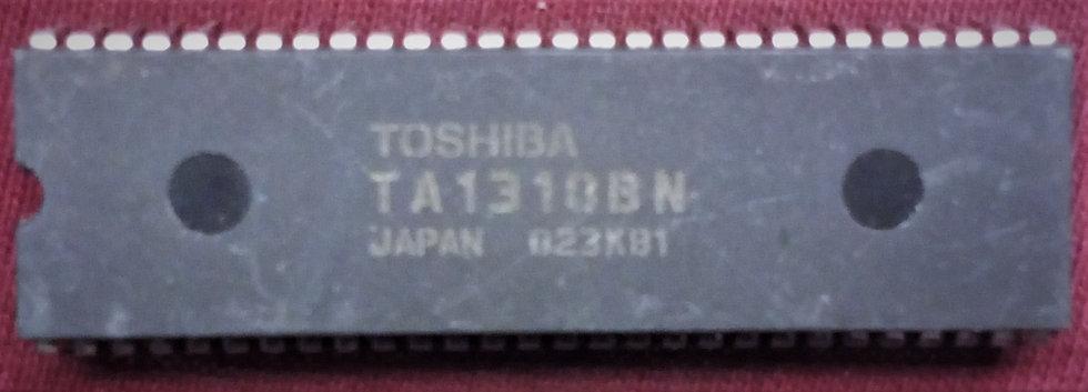 TA1310BN