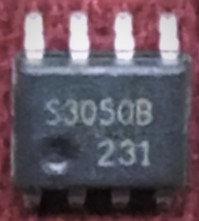 S3050B