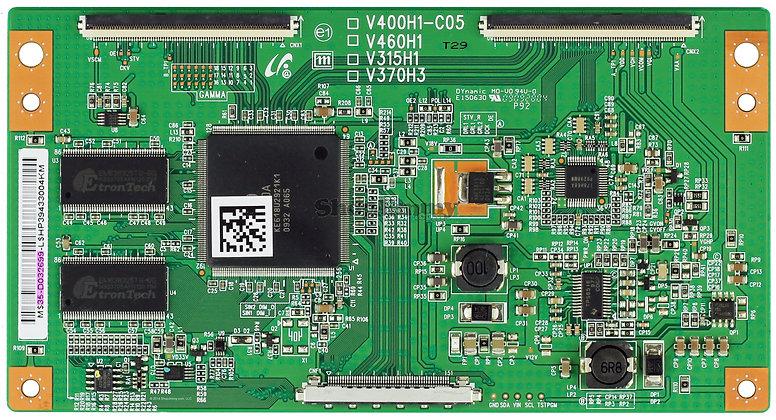 V400H1-C05
