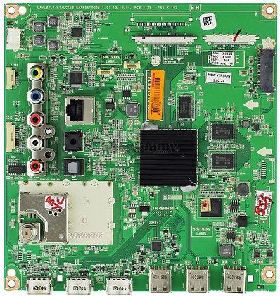 EAX65610206(1.0)  EBT63015106