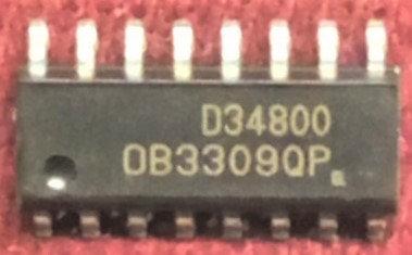 OB3309QP
