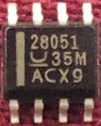 28051