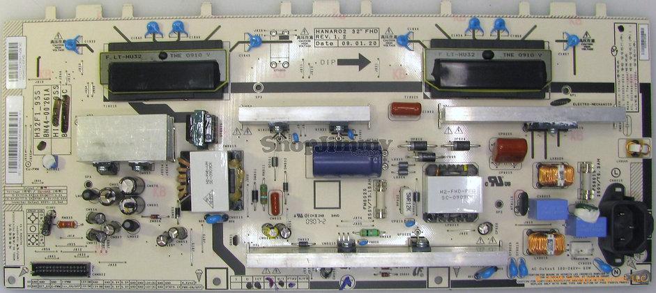 BN44-00261A