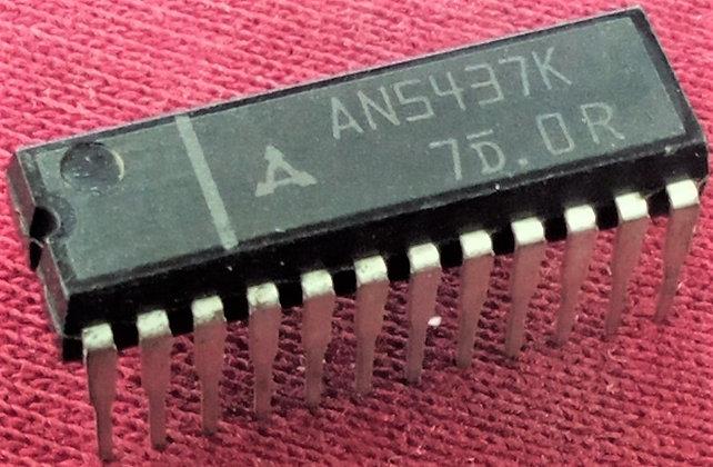 AN5437K
