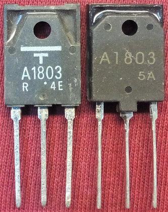 A1803