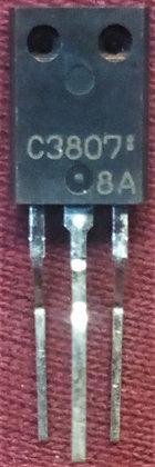 C3807