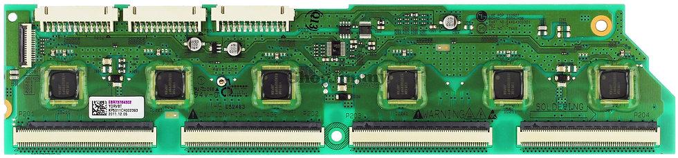 EAX64300301