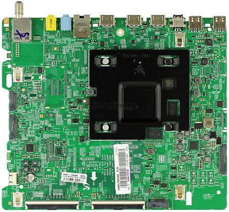 BN94-11913A ,BN97-12829A, Version FA01 / FC04