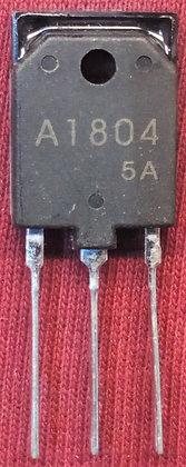 A1804