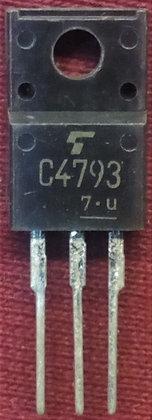 C4793