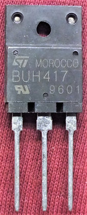 BUH417
