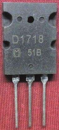 D1718
