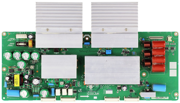 LJ41-06153A