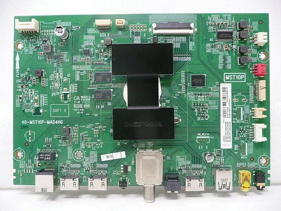 40-MST10P-MAD4HG  (08-CS55CFN-OC406AA)
