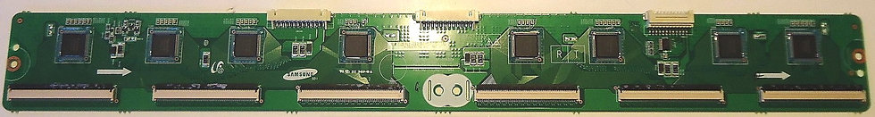 LJ41-09480A Rev 1.6