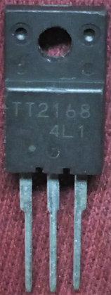 TT2168