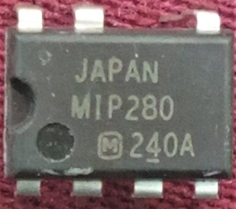 MIP280
