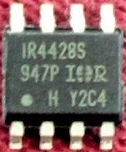 IR4428S