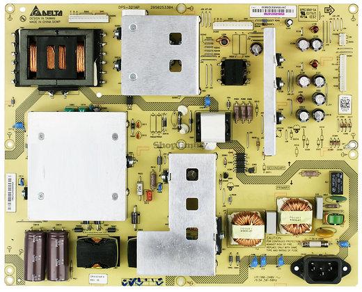 DPS-321AP
