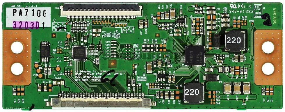 6870C-0442B,3203D1