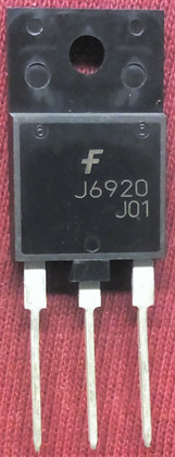 J6920