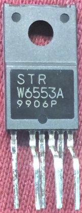 STRW6553A
