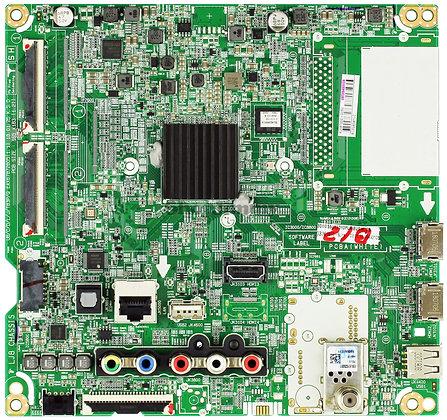 EBT65493105,EAX67872805(1.1)