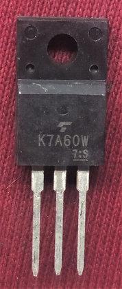 K7A60W
